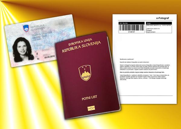potni list osebna copy