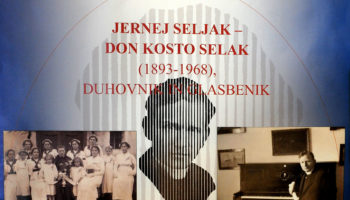 jernej_seljak_001