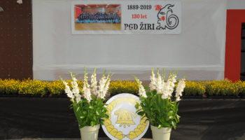 DSC_5623